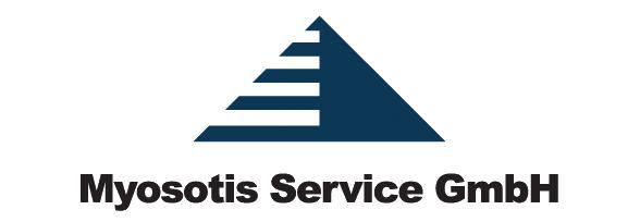 Myosotis Service